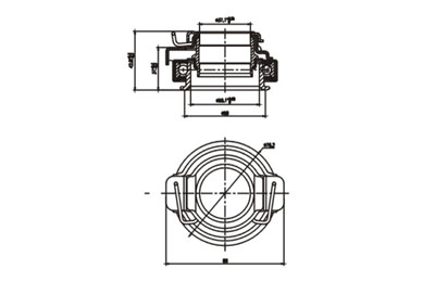 1989 240sx wiring diagram 1989 subaru wiring diagram